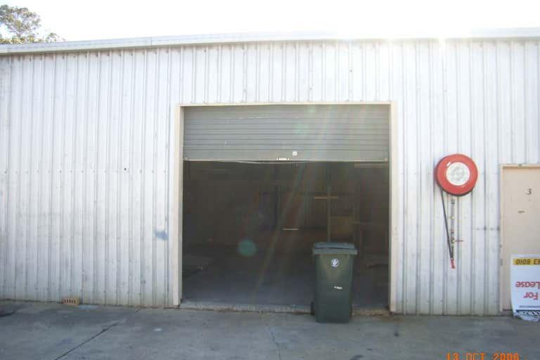 Bay 5, 3 Albert Circuit Port Macquarie NSW 2444 - Image 1