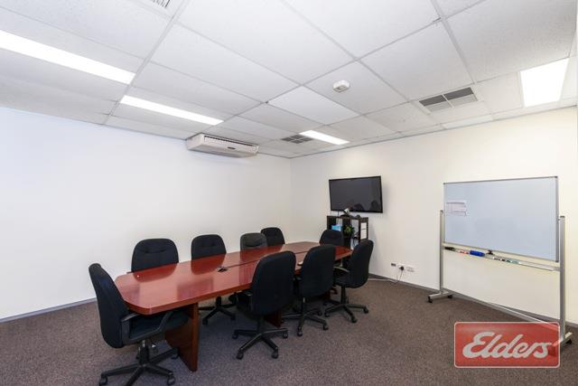 Level 1 Suite, 116 Ipswich Road Woolloongabba QLD 4102 - Image 3