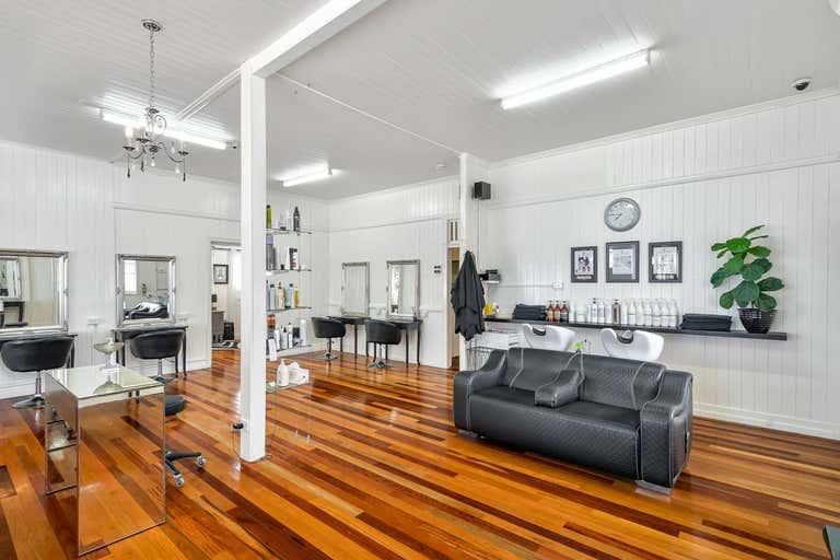 31 Lancaster Street Coorparoo QLD 4151 - Image 2