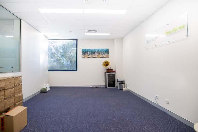 Part/3.04, 29-31 Solent Cct Baulkham Hills NSW 2153 - Image 2