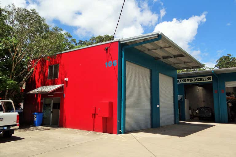 1/106 Enterprise Street Kunda Park QLD 4556 - Image 2