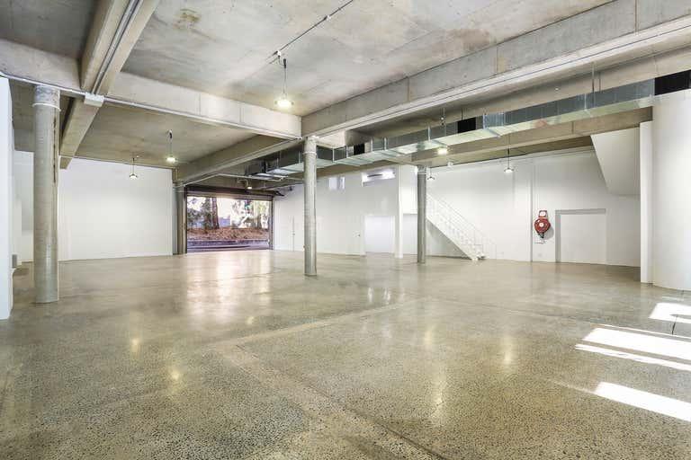 Suite 2, 601 Botany Road Rosebery NSW 2018 - Image 2