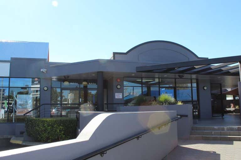 Suite 4, 131a Herries Street Toowoomba City QLD 4350 - Image 2