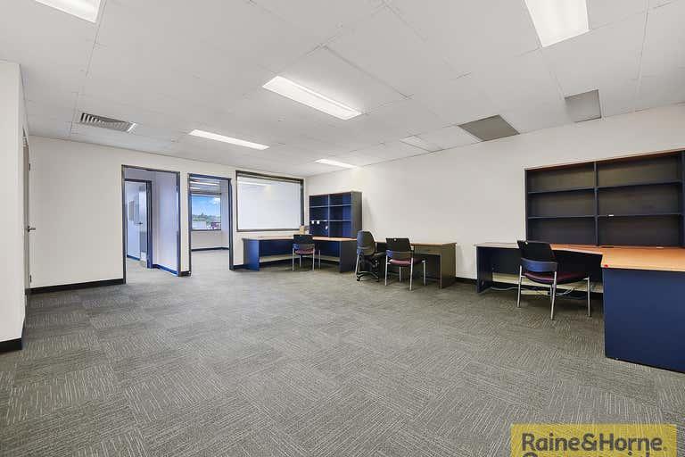 3/101 Newmarket Road Windsor QLD 4030 - Image 3