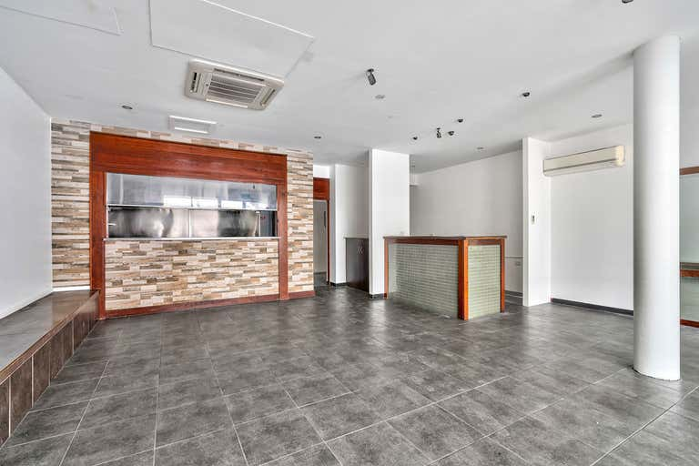 4/75 Hardgrave Road West End QLD 4101 - Image 3