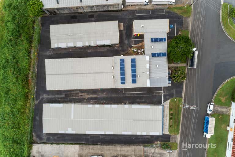 Ballina Storage Sheds, 21-23 Clark Street Ballina NSW 2478 - Image 2
