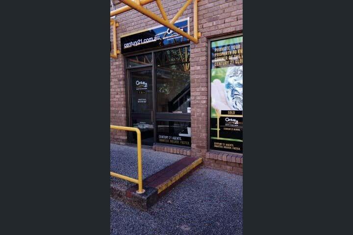 Aberfoyle Hub Shopping Centre, Shop 7A, 130-150 Hub Drive Aberfoyle Park SA 5159 - Image 2