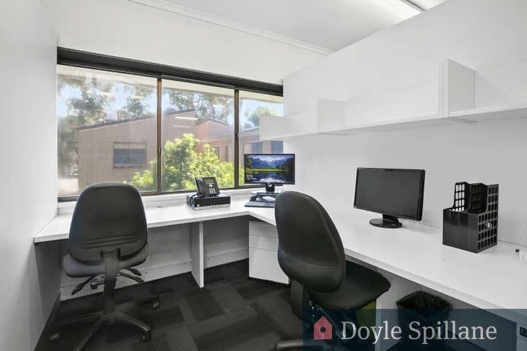 Suite 7/17 Mooramba Road Dee Why NSW 2099 - Image 4