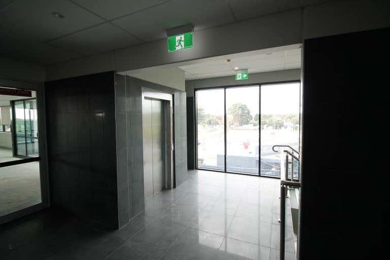 Suite  1, 49 Beach Street - Office Frankston VIC 3199 - Image 4