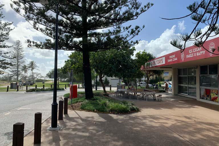6 Heron Street Peregian Beach QLD 4573 - Image 2