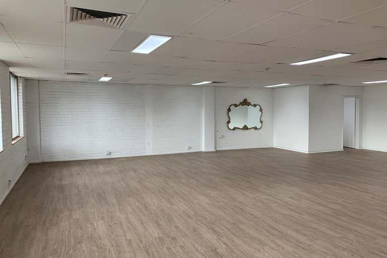 36 Dickson Avenue Artarmon NSW 2064 - Image 4