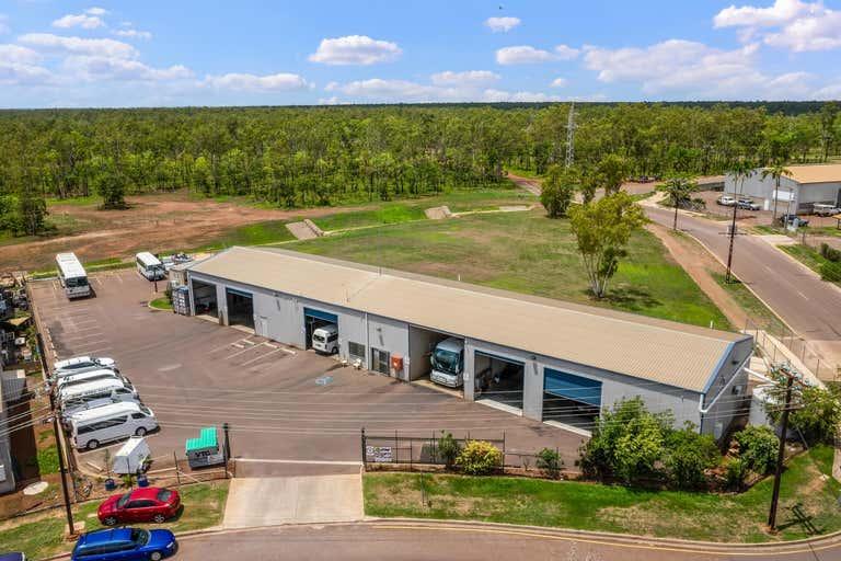 2 McKenzie Place Yarrawonga NT 0830 - Image 1