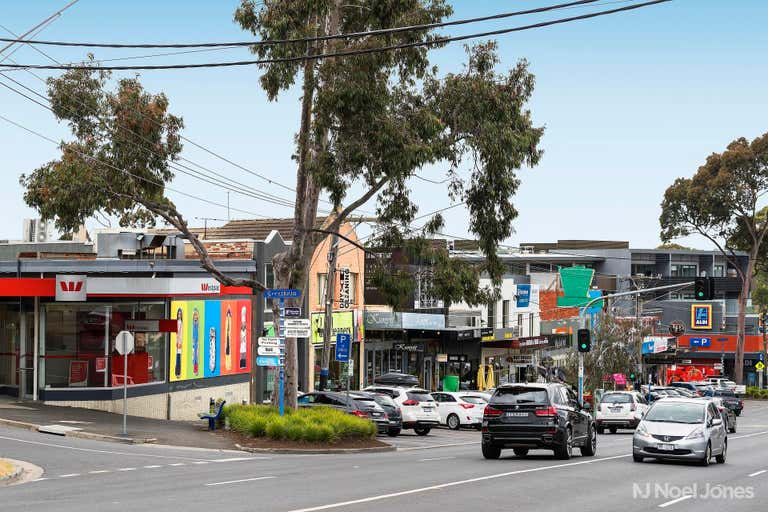 280 Doncaster Road Balwyn North VIC 3104 - Image 2