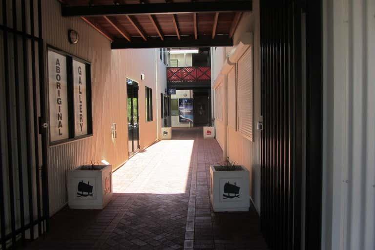 Woody's Arcade, 5/15-17 Dampier Terrace Broome WA 6725 - Image 3