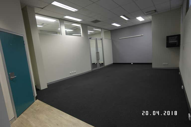 Suite 2 Ground Floor, 21-25 King Street Rockdale NSW 2216 - Image 4