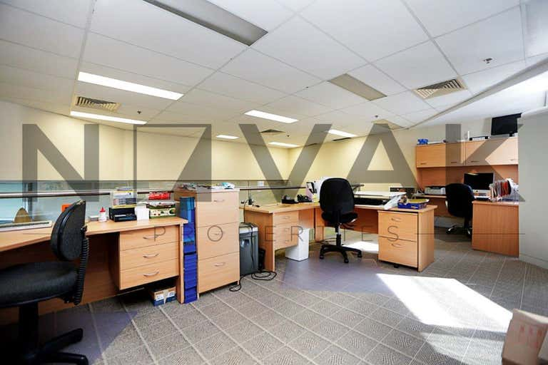 LEASED BY MICHAEL BURGIO 0430 344 700, 308/20 Dale Street Brookvale NSW 2100 - Image 4