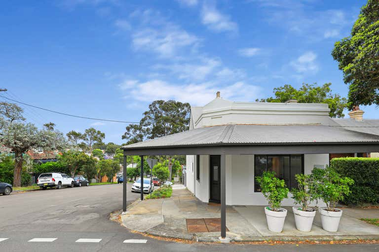 216a Annandale Street Annandale NSW 2038 - Image 1