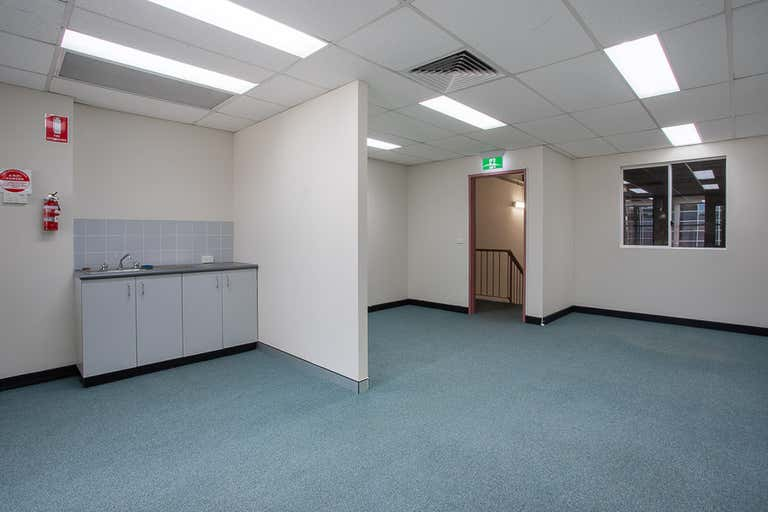 19 - Leased, 10 Chilvers Road Thornleigh NSW 2120 - Image 2