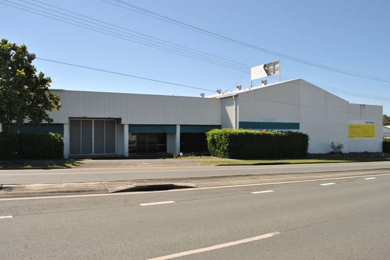 2-8 Tolmer Pl Springwood QLD 4127 - Image 3