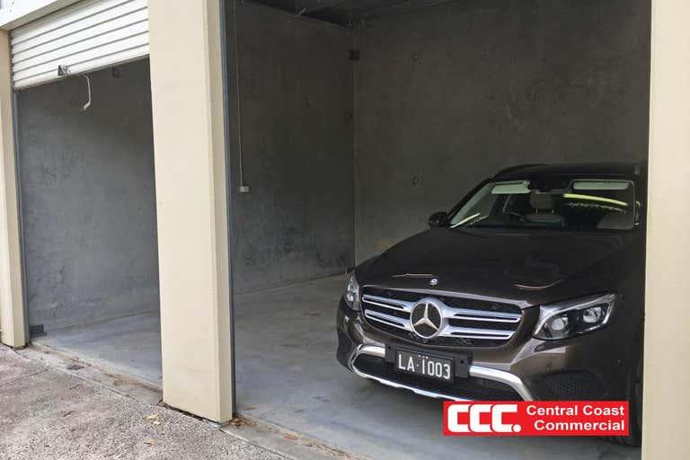 32&33/20 Tathra Street West Gosford NSW 2250 - Image 1