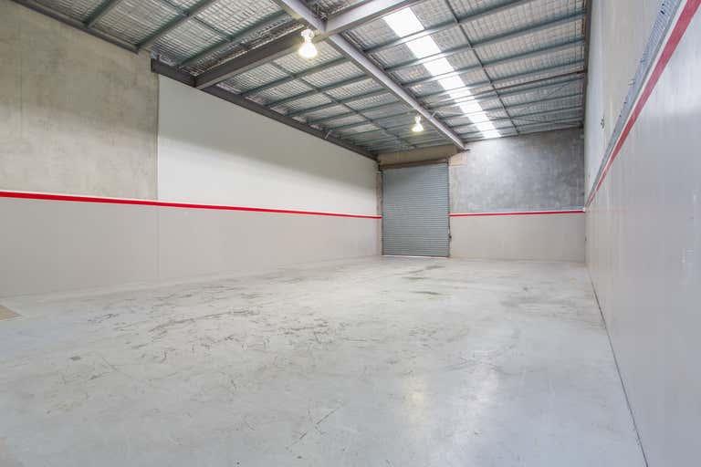 22/37 Mortimer Road Acacia Ridge QLD 4110 - Image 1