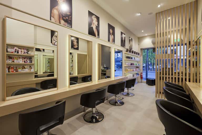 368 Oxford Street Paddington NSW 2021 - Image 1