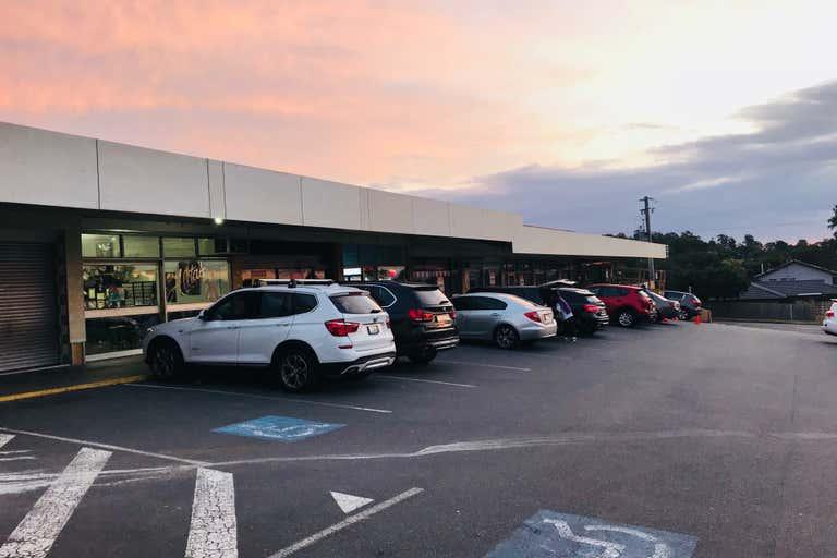 7 18 Wynne St Sunnybank Hills QLD 4109 - Image 1