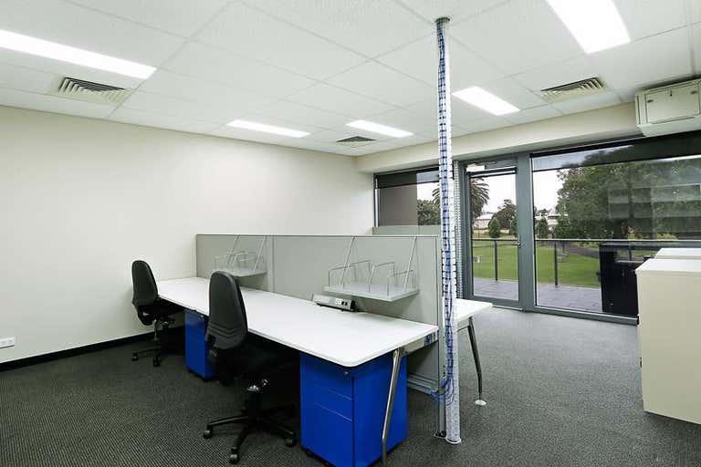 Suite 7, 226 Pakington Street Geelong West VIC 3218 - Image 1