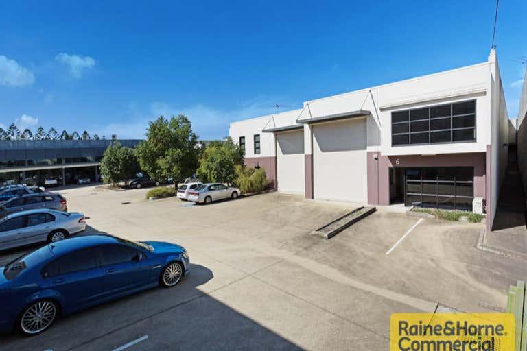 6/16-18 Riverland Drive Loganholme QLD 4129 - Image 1