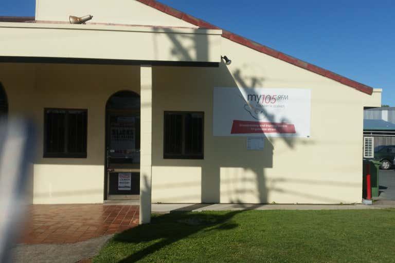 Suite 6, 19 Palmer Street North Mackay QLD 4740 - Image 1