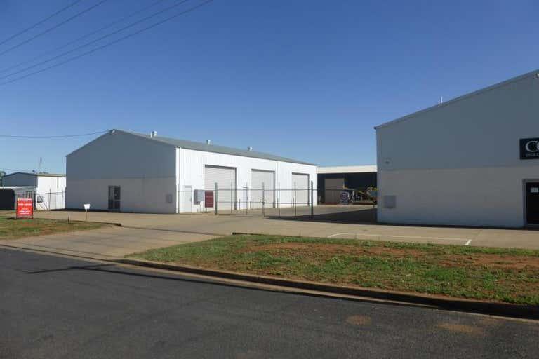 10A Fletcher Crescent Dubbo NSW 2830 - Image 4
