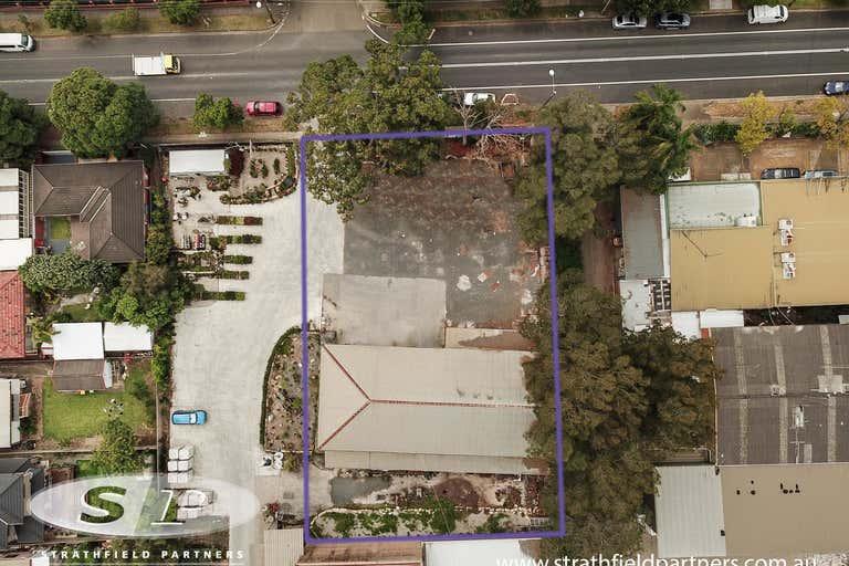 7-15 Water Street Strathfield South NSW 2136 - Image 3