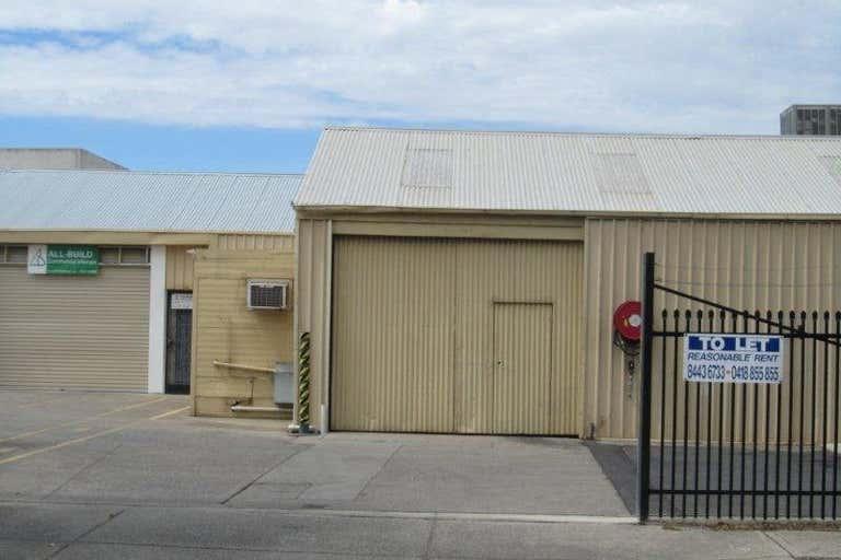 Unit 1 & 2, 4-8 Rosslyn Street Mile End SA 5031 - Image 4