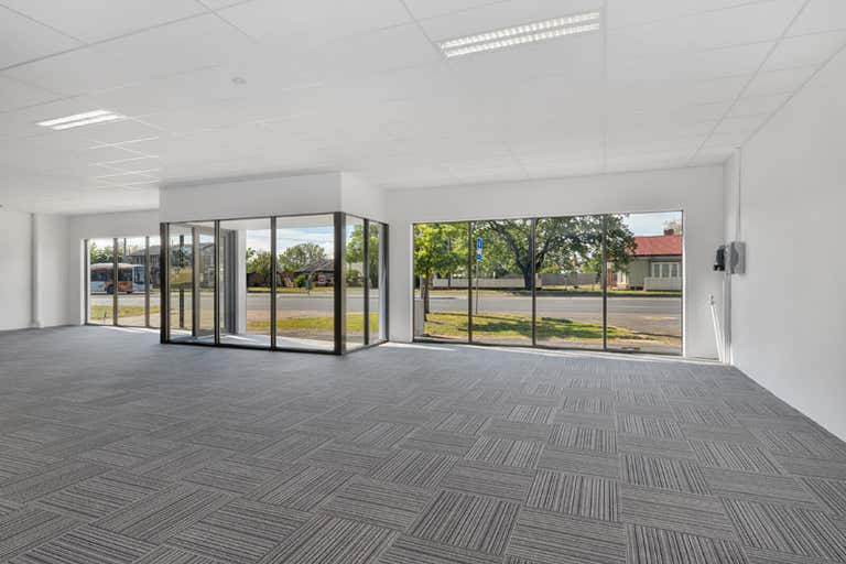 110 Skipton Street Ballarat Central VIC 3350 - Image 3