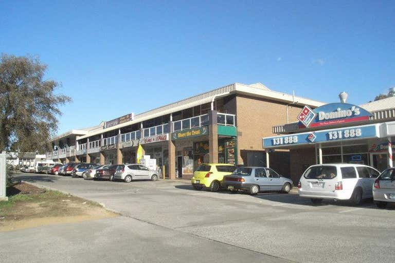 Unit 6, Ground Floor, 38 Gartside Street Wanniassa ACT 2903 - Image 1