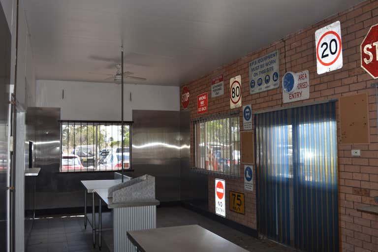 34 Gardiner Street Rutherford NSW 2320 - Image 2