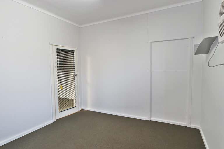 Suite 5b, 56-60 Baylis Street Wagga Wagga NSW 2650 - Image 1