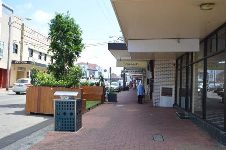 Shop 1, 276-278  Bronte Road Waverley NSW 2024 - Image 4