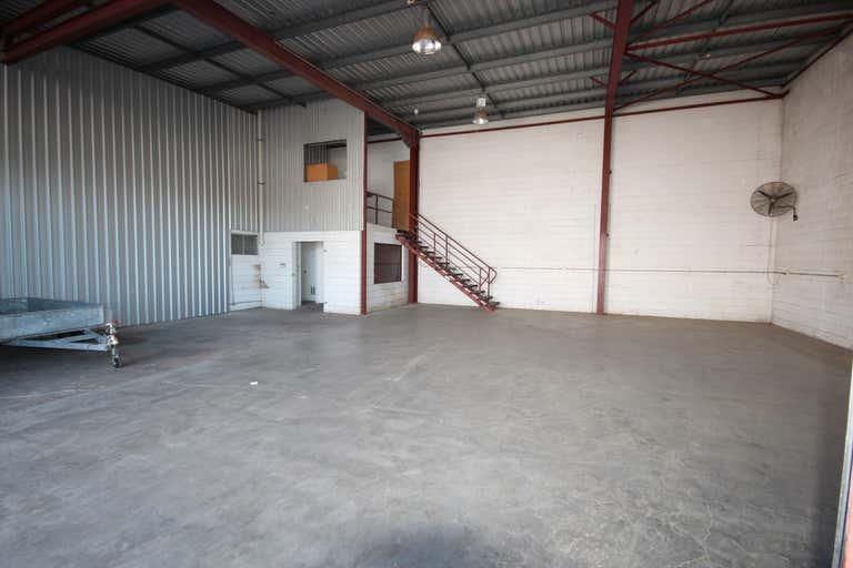 Unit 2, 11 Carmel Street Garbutt QLD 4814 - Image 3