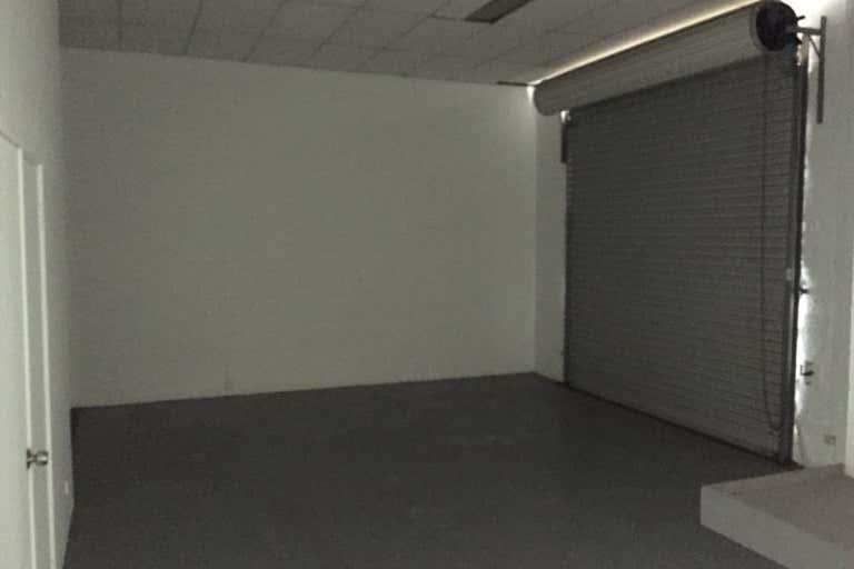Unit 5 / 8 Booth Place Balcatta WA 6021 - Image 4