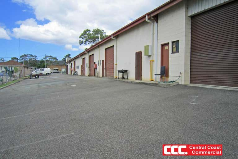 5/13 Grieve Rd West Gosford NSW 2250 - Image 1