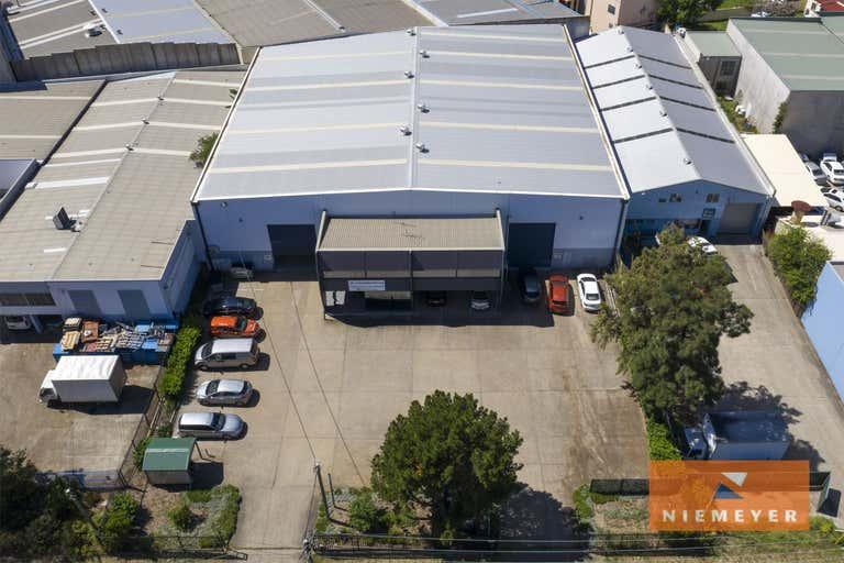 3-7 Byrne Street Auburn NSW 2144 - Image 2