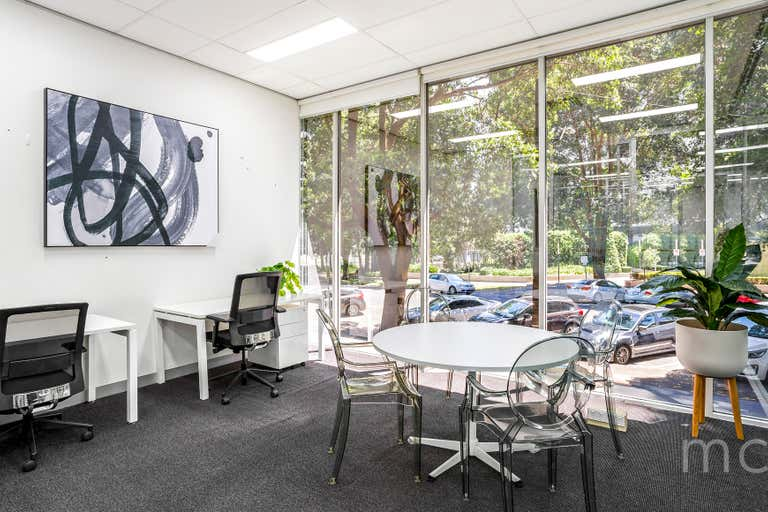 Kings Business Park, Ground Floor, 99 Coventry Street Southbank VIC 3006 - Image 3