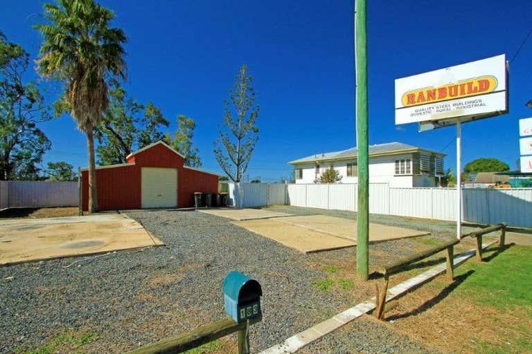 181-183 Gladstone Rd Allenstown QLD 4700 - Image 1