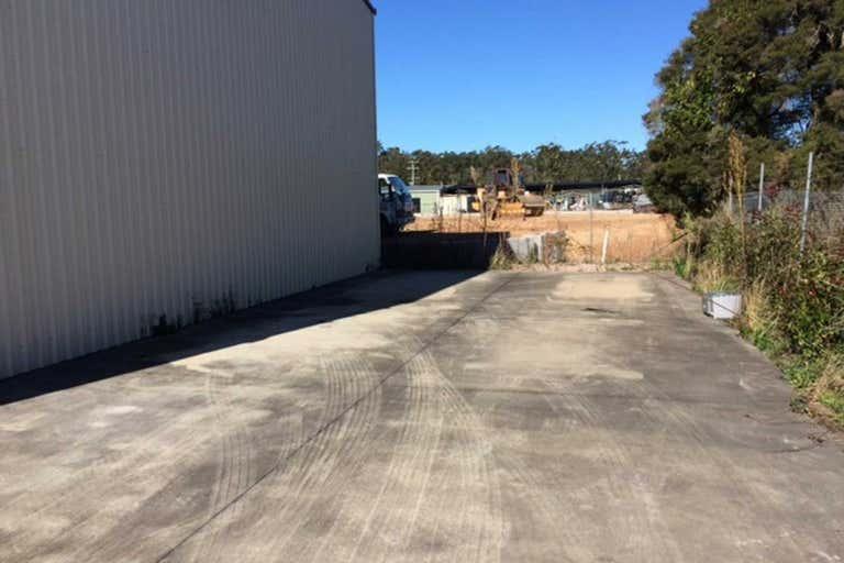 3/133 Church Road Tuggerah NSW 2259 - Image 2