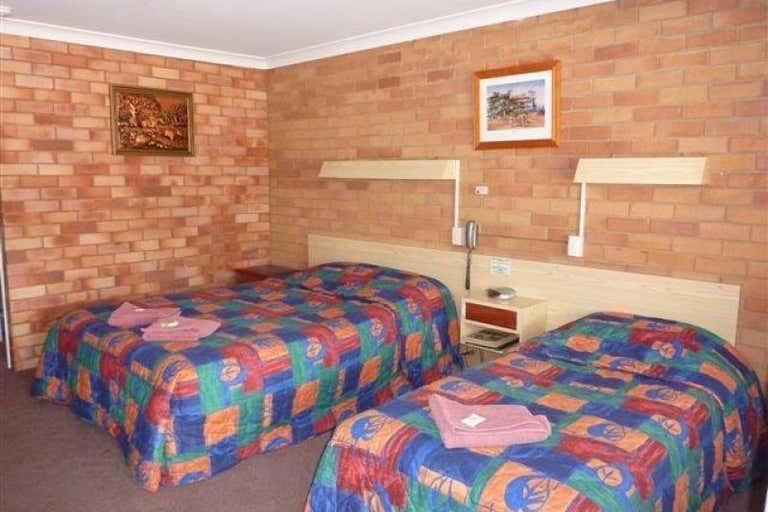 Glen Innes NSW 2370 - Image 4