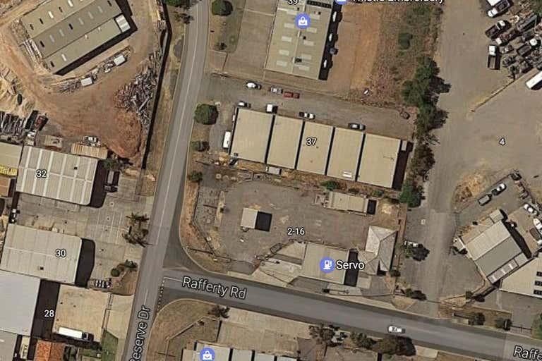 1, 37 Reserve Drive Greenfields WA 6210 - Image 2