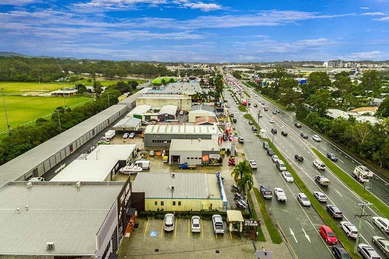 120 Brisbane Road Labrador QLD 4215 - Image 3