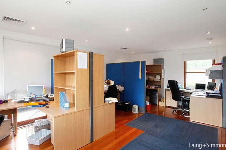 3C  Trott Street Parramatta NSW 2150 - Image 3