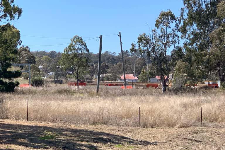 Lot B, 572 Anzac Avenue Drayton QLD 4350 - Image 4